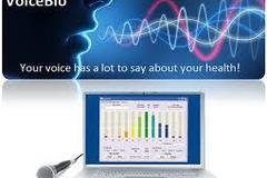 Pay Direct In Person: Voice-bio