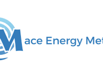 Pay Direct In Person: MEM - Mace Energy Method ***Remote Appointments Available***
