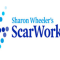 Pay Online in Advance: Sharon Wheeler's Scarwork Therapy