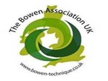 Pay Online in Advance: Bowen Technique – Adult £50 (1hr); Child £25 (30mins)