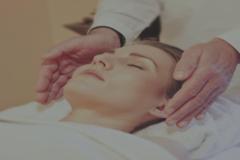 Pay Online in Advance: Reiki Healing - £30 (30mins); £50 (1hr)