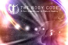 Pay Direct In Person: The Body Code **Remote Appointments Available**