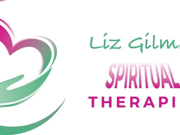 Pay Direct In Person: Spiritual Healing