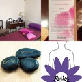 Pay Direct In Person: EFT & Reiki Practitioner and Teacher