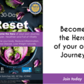 Pay Online in Advance: The 30-Day Reset