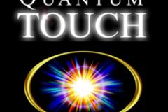 Pay Online in Advance: Quantum Touch L1 Workshop April