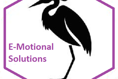 Pay Direct In Person: Professional Personal Coach & Therapist