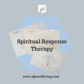 Pay Online in Advance: Spiritual Response Therapy ***Remote Healing***