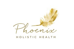 Pay Direct In Person: Classical Homeopathy
