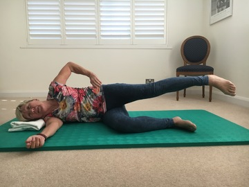 Pay Direct In Person: Release tight contracted muscles, move with freedom without pain