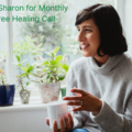Pay Direct In Person: Free Healing Call