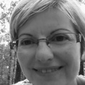 Pay Direct In Person: Reflexology with Nadia