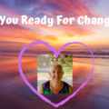 Pay Online in Advance: Metaphysical Counsellor Training (Free Consultation)