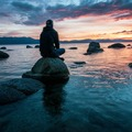 Pay Online in Advance: DE Stress - 3 methods to CALM again : 1.5 hrs  Coaching- Annaliza