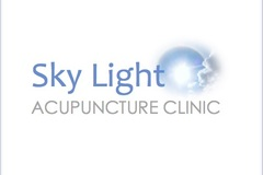 Pay Direct In Person: Professional Acupuncturist