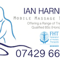 Pay Direct In Person: Massage Therapy