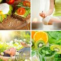 Pay Online in Advance: Personalised nutrition & lifestyle plan