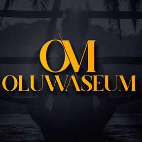 Oluwaseum Integrative Health