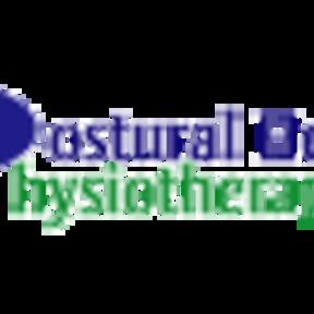 Postural Health Ltd