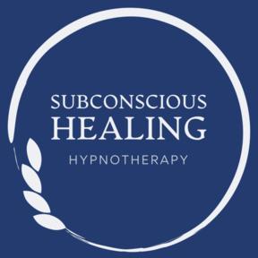 Subconscious Healing