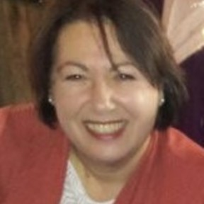 Maria Ciaccio