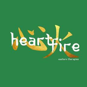 Heart Fire Eastern Therapies