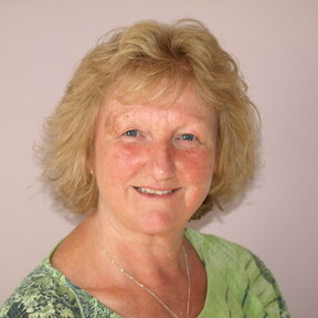 Liz Gilmour Therapies